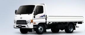 Mời đấu thầu Mua sắm ô tô phục vụ công tác cho Tổng cục Thuế