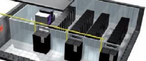 Mời đầu thầu Cung cấp hệ thống điều hòa cho Trung tâm dữ liệu FPT