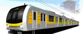 Khởi công tuyến tàu điện ngầm 2 tỷ USD – đường sắt đô thị của TP HCM