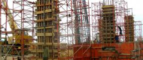 Đấu thầu xây dựng gói xây tô và thi công hệ thống ME – Công ty Nhà Anh Tuấn