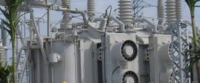 Đấu thầu cung ứng vật tư, thiết bị, xây lắp đường dây 110KV – Thủy điện ĐăkSin 1