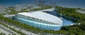 Dự án Bảo tàng Lịch sử Quốc gia, dự toán 11.000 tỷ đồng